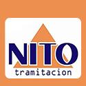 Sitio web de Tramitación Nito