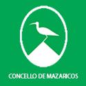 Sitio web del Concello de Mazaricos